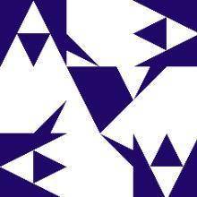 RobbyW10's avatar