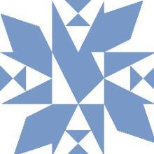 RobChap's avatar