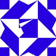 Robclarke41's avatar