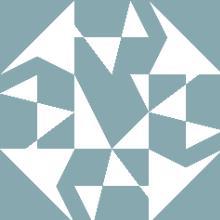 RobColburn's avatar