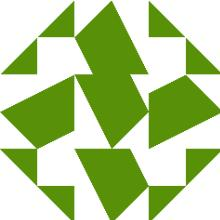 RobCr0121's avatar