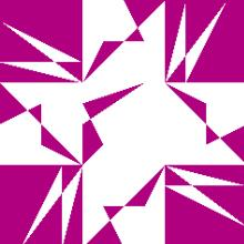 RobD-UK's avatar