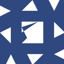 RobDaWild's avatar