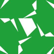 RobE22H's avatar
