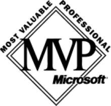 Robear Dyer (PA Bear), MS-MVP since October 2002's avatar