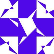 roberkanho's avatar