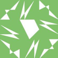roberm's avatar