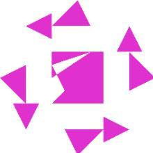 robert.palmer's avatar
