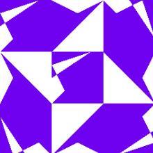 Robert1it's avatar