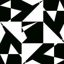Robert339's avatar