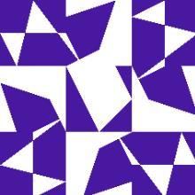 Robert_Goddard's avatar