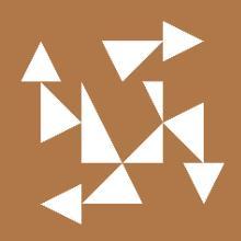 Robert_Struck's avatar