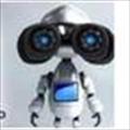 Robert_TM's avatar