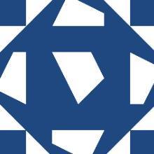 roberta85's avatar