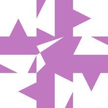 robertalan's avatar