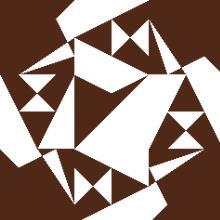 robertblack's avatar