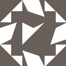 robertgomez2's avatar