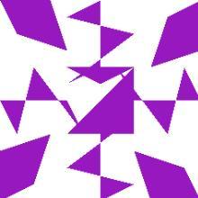 RobertGuy's avatar