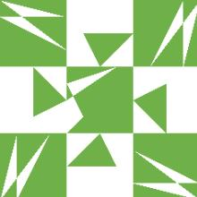 RobertHF's avatar