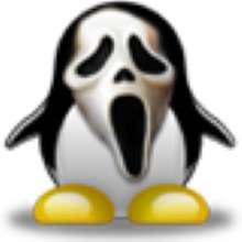 robertino_salemi's avatar