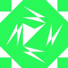 robertkuo2001's avatar