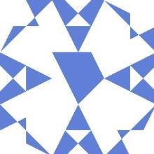 robertlamour's avatar