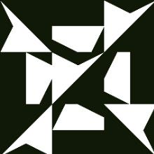 RobertLuk's avatar