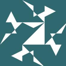 robertmab's avatar