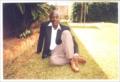 robertnsamba's avatar