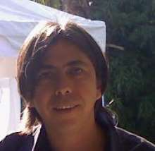 Roberto Pozo