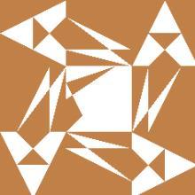 roberto-work's avatar