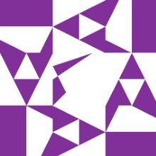 roberto1390's avatar