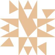 Roberto792012's avatar