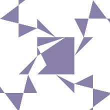 Roberto_Fonseca's avatar