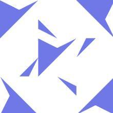 roberto_ongarda's avatar