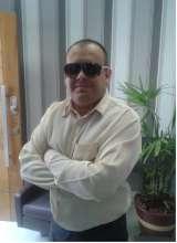 Robertosf1's avatar