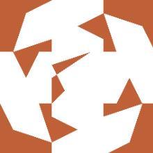 RobertP89's avatar