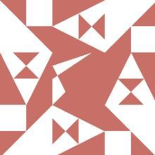 RobertRC's avatar