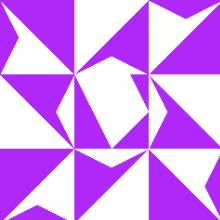 robertsingh's avatar