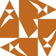robertt1's avatar