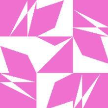 Robesand's avatar