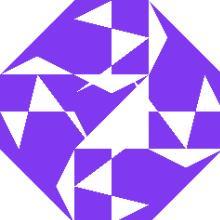robgg's avatar