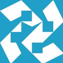 robi-one's avatar