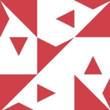 robin13's avatar