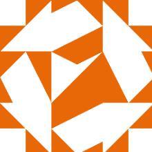 Robin4's avatar