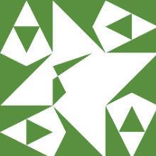 robin_le's avatar