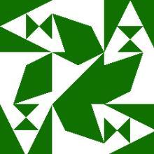 Robin_Ren's avatar