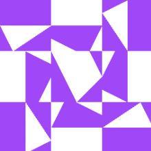 Robin_Yang's avatar