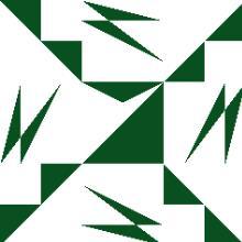RobinBird51's avatar