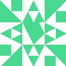 Robincorp's avatar
